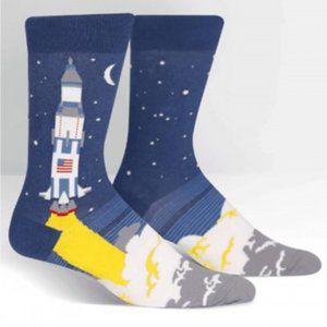 Sock It To Me